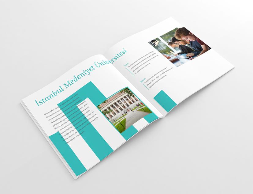 In catalogue tại Hà Nội | In catalog giá rẻ tại hà nội - 2
